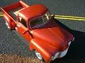 50 Chevy PU 442