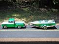 1965 Chevy & Hemi Hydro 001