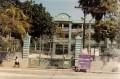 Petit Seminaire Collège St. Martial (1981)