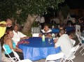Haitian Cultural Heritage Month 238