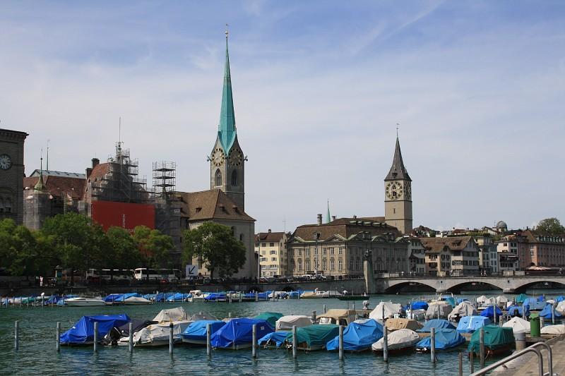 http://images52.fotki.com/v1564/photos/2/243162/7891715/ZurichComo50-vi.jpg