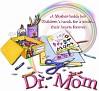 MothersHeart006BeccLCN05Dr Mom-vi