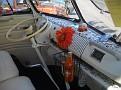 Bug In Las Vegas 2011 059