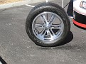 Discount Tire 3-12-10 008