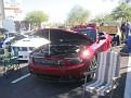Vegas Mustangs 028