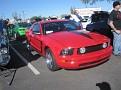Vegas Mustangs 070