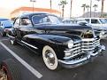 Henderson Chevrolet Cruise 029