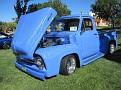 Dam Car Show 2011 031