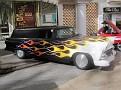 Vegas Cruise 2011 017