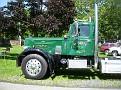 Mack @ Macungie truck show 2012 VP photo 124