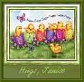 Easter10 38Hugs, Janise