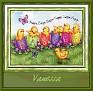Easter10 38Vanessa