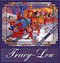 Christmas10 61Tracy-Lou