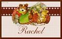 Christmas10 64Rachel