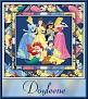 Walt Disney Princess10 2Doyleene