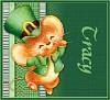 St Patrick's Day11Tracy