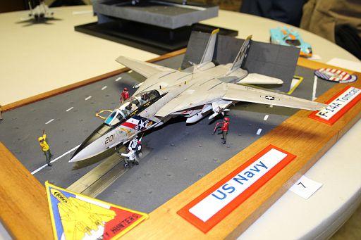 7-F-14 Tomcat-GHoover-WINNER 4