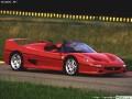 Dreamer Ferrari 23