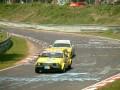 Nurburgring 24 hours - 2005 029