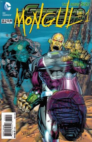 Green Lantern v5 #023 2