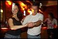 20070403 Hustle Night - 02-sm