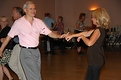 20080906 - STSDS Dance - 12-sm