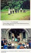 PAGE 030 - GENSI-VIOLA POST 36 - 1995-96