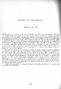 CONNECTICUT MILITA - PAGE 448