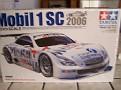 Road Racing 001