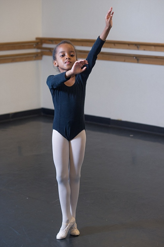080915 Brigton Ballet DG 171