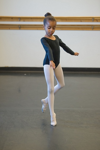 080915 Brigton Ballet DG 22