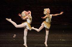 6-14-16-Brighton-Ballet-DenisGostev-110