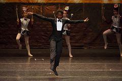 6-15-16-Brighton-Ballet-DenisGostev-104