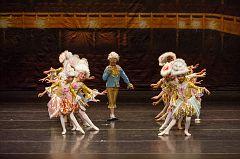 6-15-16-Brighton-Ballet-DenisGostev-145