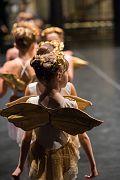6-15-16-Brighton-Ballet-DenisGostev-27