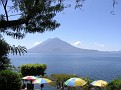 Guate highlands 2009 218