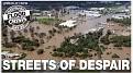 Ipswich flooding 110112 001