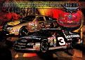1999 High Gear #64 (1)