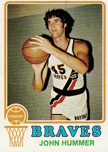 1973-74 Topps #052 (1)