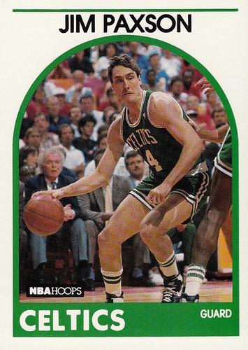 1989-90 Hoops #018 (1)