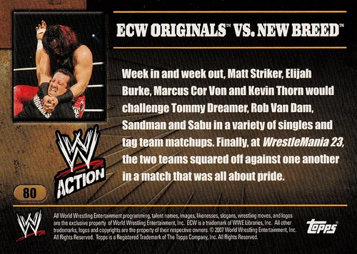 2007 WWE Action #080 (2)