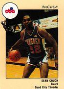 1989-90 ProCards CBA #047 (1)