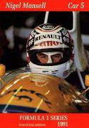 1991 Carms Formula 1 #015 (1)