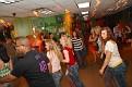 20110715 - Platinum Party - 007