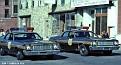 DE - New Castle County Police