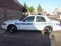 NM - Clovis Police