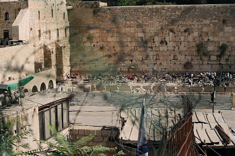 1-jerusalem