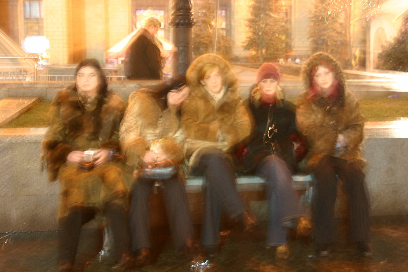 kiev-girls-3