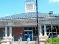 BEACON FALLS - LAUREL LEDGE SCHOOL