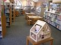 CROMWELL - BELDEN PUBLIC LIBRARY - 03.jpg